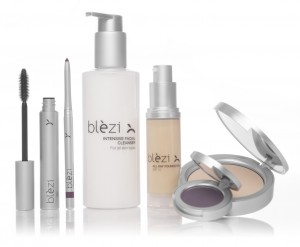 Afbeelding-Blèzi-skin-care-make-up
